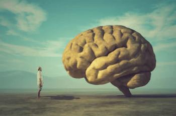 Autoconhecimento, crenças e os sentidos