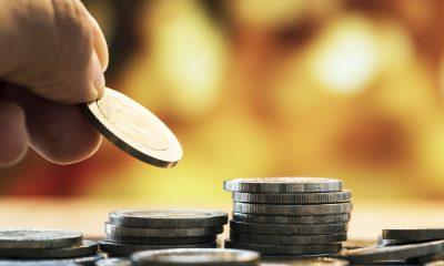 Bolsa de valores para iniciantes: comece a investir ainda hoje!