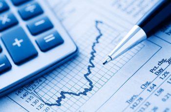 O que é melhor: investir em ações ou fundos de ações?