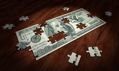 Descubra como conseguir R$ 1 milhão começando com pouco
