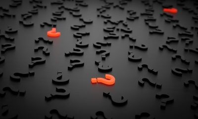 Quer descobrir quais ações comprar hoje? Confira no post!